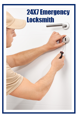 Mount Airy MD Locksmith Store Mount Airy, MD 301-812-3388